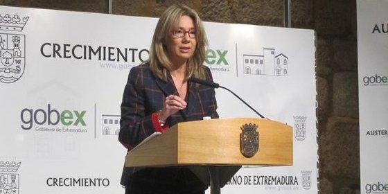 El Consejo de Gobierno aprueba más de 27 millones de euros para fomentar el autoempleo en Extremadura