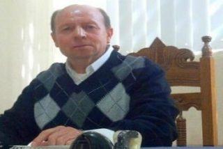 """Monseñor Cristóbal Ascencio García: """"Quiero mantenerme libre"""""""