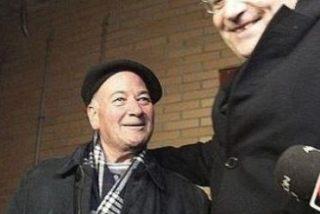 El ex cura de Borja niega haber firmado un cheque de 6.000 euros