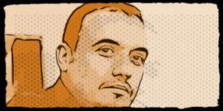 """""""Con la concesión del Cervantes a Goytisolo se premia a uno de los narradores fundamentales de la posguerra"""""""