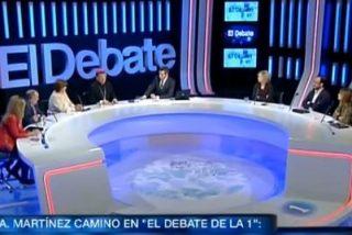 ¿Opinas que participar en debates ciudadanos mejora la democracia?