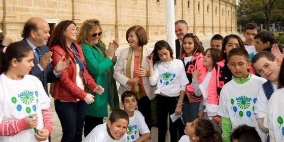 """Andalucía exige a la RAE la retirada de la acepción de 'gitano' por sus """"connotaciones negativas"""""""