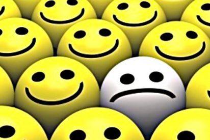 ¿Piensas que es importante gestionar tus emociones?