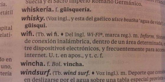 """Gitanos se manifestarán contra el nuevo diccionario de la RAE que les define como """"trapaceros"""""""