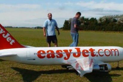 EasyJet, Ryanair, Wizz Air y Transavia, las aerolíneas más baratas para volar desde España
