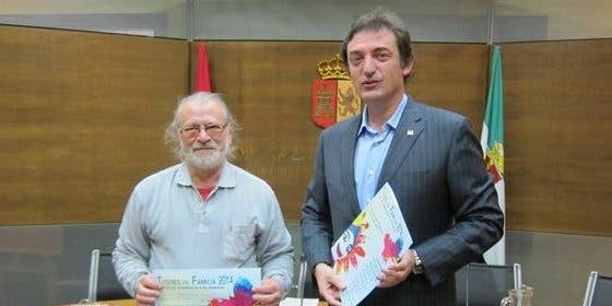El programa teatral 'Títeres en Familia' llegará a diez municipios de Cáceres