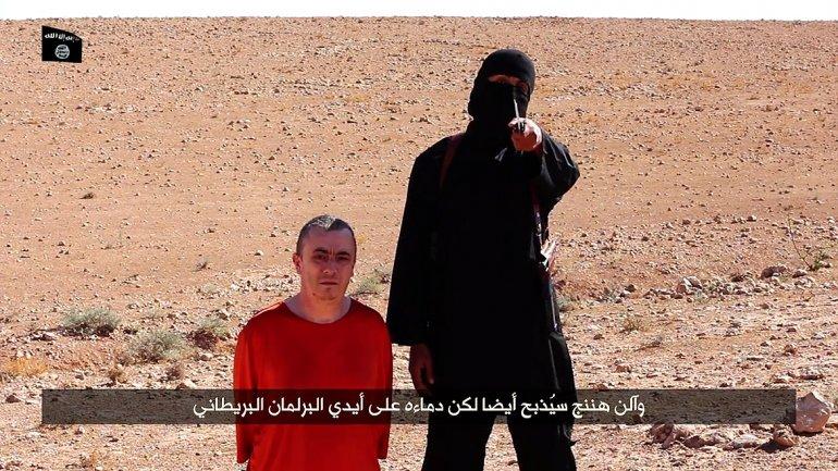 Líderes musulmanes, cristianos y judíos condenan juntos la violencia yihadista