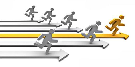 Cinco milongas sobre la motivación de los comerciales