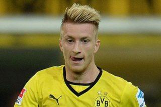 ¡El Chelsea ofrece a Schürrle y 32 millones de euros por él!