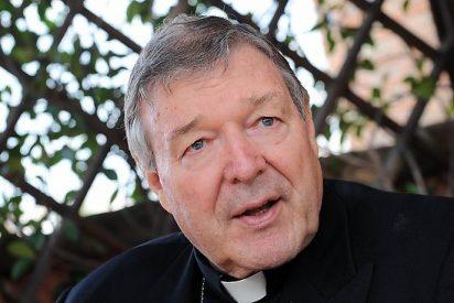 """La Santa Sede aboga por una gestión financiera """"sana y coherente"""""""