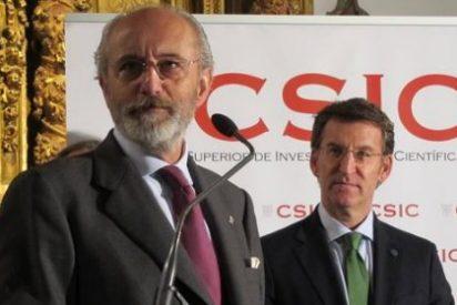 La Xunta gallega contratará a 24 investigadores hasta 2020