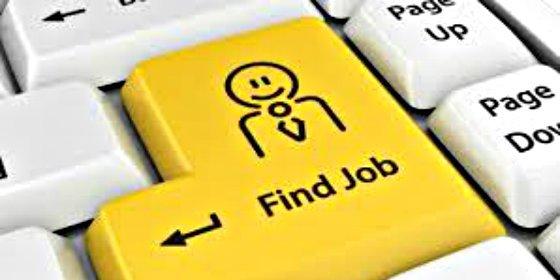 Las 4 claves que no debes olvidar si has encontrado un nuevo trabajo