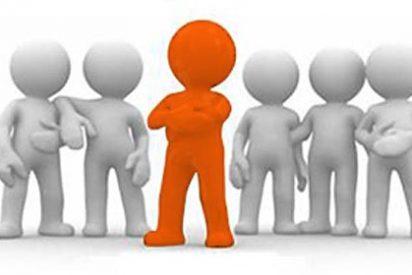 ¿Piensas que tu trabajo es prescindible o suplantable?Descripción de puestos
