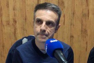 """Riobóo: """"Monedero recibió 200.000 € de Venezuela para comprar Canal 33"""""""