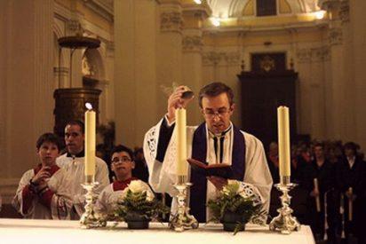 El párroco de Épila denuncia por calumnias al ex diácono que le acusa de acoso sexual