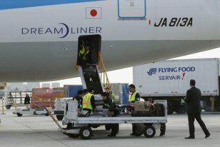 Controversia a la orden del día: Compañías aéreas y cláusulas abusivas