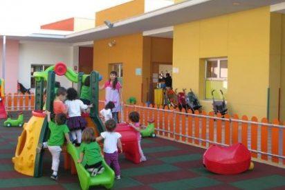 Educación abonará a las escuelas infantiles la mensualidad pendiente antes de final de noviembre
