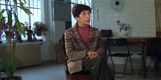 Esther Ferrer, Premio Velázquez de las Artes Plásticas
