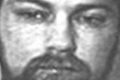Cazan en Alemania haciéndose el sueco al etarra Tomás Elgorriaga, huido hace 15 años