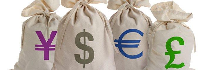 Lo que te podrías comprar con una fortuna que con tu sueldo te costaría 40.182 años poder tener