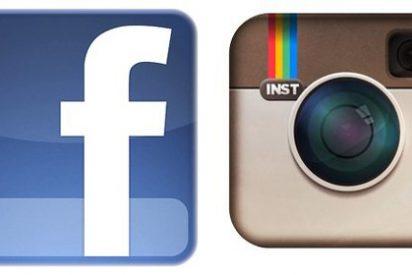 ¿Tú también estás en Instagram? Conoce todas sus claves
