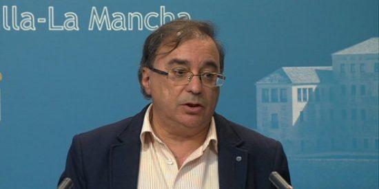 El PSOE lamenta que el presupuesto para la sanidad pública de Castilla-La Mancha sea el que menos crezca de España