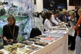 La Junta de Castilla La Mancha licita los servicios de ejecución de su stand en Fitur 2015