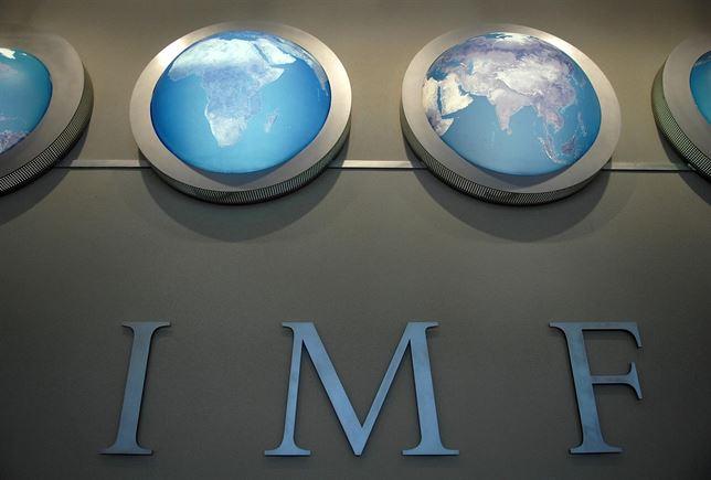 El FMI ve nuevas señales de debilidad en la economía, especialmente en la eurozona