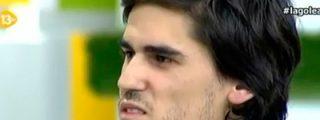 """Podemos Deporte deja a Fonsi Loaiza con el culo al aire y le desautoriza como """"portavoz del partido"""""""