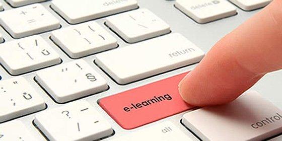 Las ventajas de la formación online respecto a la tradicional