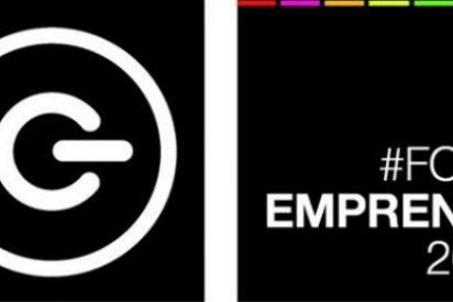 Foro Emprende 2014 ofrecerá formación a más de mil empresarios