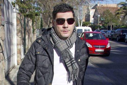 """Fran Álvarez: """"Me parece muy bien que Belén se case"""""""