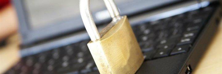 Consejos para evitar estafas en Internet