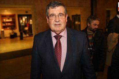 Ponencia del rector de la UPSA en el Atrio de los Gentiles