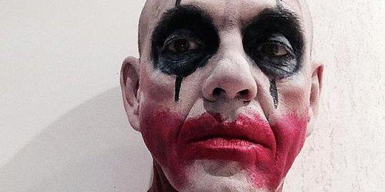 El infierno personal del asesino confeso del actor Koldo Losada