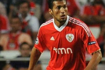 Valencia y Athletic, pendientes del futuro de Garay