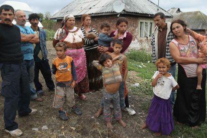 El Tribunal de Justicia de la UE avala que Alemania deniegue ayudas sociales a inmigrantes comunitarios