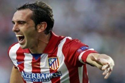 Hasta cuatro jugadores del Atlético han sido colocados en el Barcelona