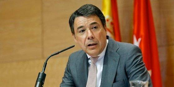 El BBVA prevé que Madrid sea la comunidad que mayor crecimiento registre en 2015