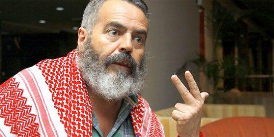 Sánchez Gordillo y su 'sacerdocio' con la alcaldía de Marinaleda