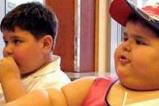 Obesidad, el gran problema económico de la sanidad