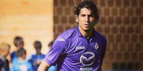El Espanyol prepara una oferta para convencer a la Fiorentina