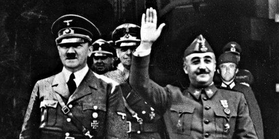 El enigma del arma nuclear española: Secretos y misterios