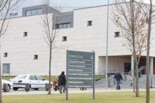 Sanidad activa el protocolo de prevención ante un caso sospechoso de ébola en Albacete
