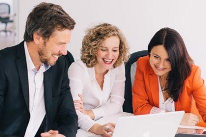 Nace iKreate, el nuevo Private Ad Exchange para la maximización de resultados publicitarios