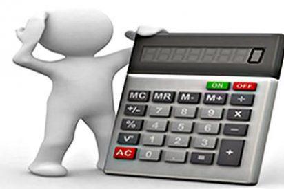 ¿Sabés como puedes pagar menos en la declaración de la renta?