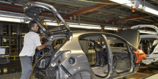 PSA Peugeot Citröen propone un complemento para compensar salarios
