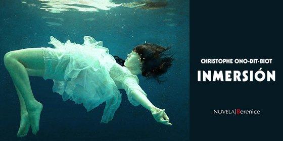 La conmovedora historia de amor de Christophe Ono-dit-Biot llega a España
