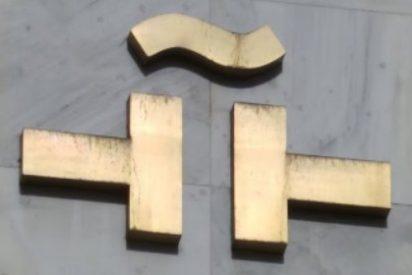 El Instituto Cervantes designó 'a dedo' a 22 directivos