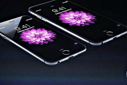 ¿Por qué en los anuncios de iPhone aparece la hora 09:41?